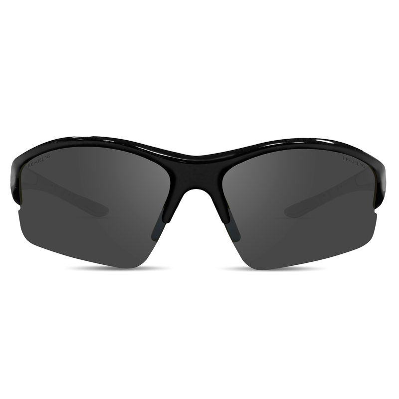 EPOCH 1 Black<br>Smoke Lens